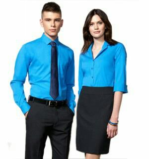Gallop traders are a leading supplir of corporate uniforms in Ahmedabad, Gujarat. - by Gallop Traders, Vadodara