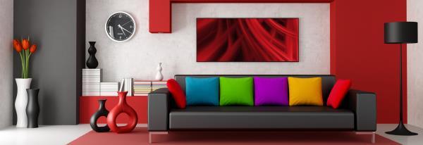 Interiors designer in Akshaya nagar near location bangalore
