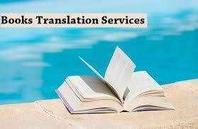 UBC Translation is providing Translation Services in Delhi We are also providing  German to english translation services delhi English to gujarati in delhi  Indian Language Translation Services Delhi European Language Translation Services D - by Ubc Translation Services, New Delhi