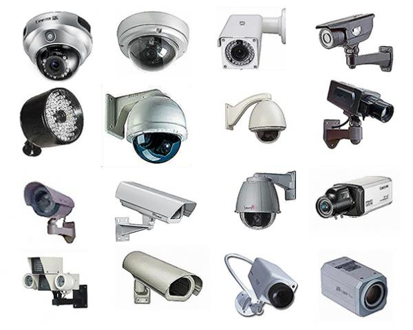 CCTV camera dealers in pune.  contact for inquiry -9860100986