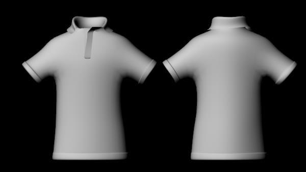 T shirt Manufacturers in chennai