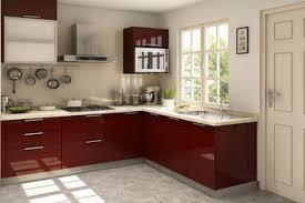 Modular Kitchen In Bangalore. We are Best quality Kitchen in Best Price. - by MODULAR WORLD, Bengaluru