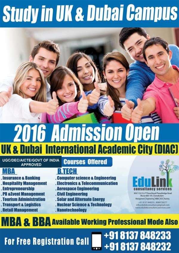 Education Consultants, Overseas Education Consultants Education Consultants Education Consultants For Abroad Education Abroad.