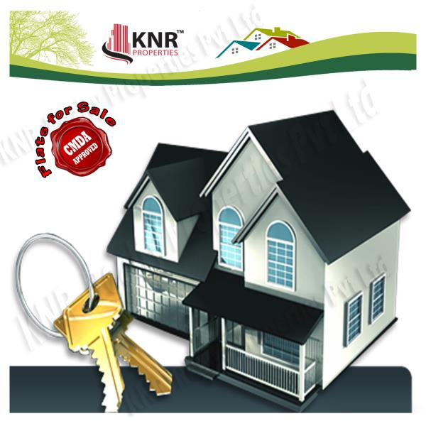 KNR Properties, the Best Real Estate Agent in Chennai offers CMDA Approved Flats For Sale in Poonamallee, Mangadu and Urapakkam.  VME, Lake side, CMDA Approved Flats for sale in Poonamallee high road. Sri Andal's Iris, CMDA Approved Flats for sale in Mangadu Kuamnanchavadi Flats, CMDA Approved Flats for sale in Kumananchavadi Mangalam Apartment, CMDA Approved Flats for sale in Mangadu Aishwaryam Flats, CMDA Approved Flats for sale in Urapakkam For more details contact us on 9566659804/8939733311 Website: http://knrproperties.com/