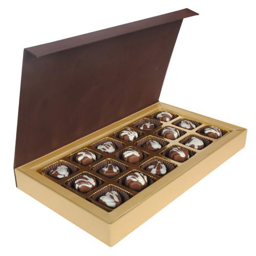 Online Corporate Chocolates in Safdarjung. Online Corporate Chocolates in Green park. Online Corporate Chocolates in Saket,   We provide best corporate gift..order online corporate chocolate...More information contact us.. More Visit. http: - by Online Cake 9212320203, New Delhi