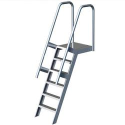 Single Step Ladder Manufacturer   Single Step Ladder Manufacturer in Chennai  Single Step Ladder Manufacturer in Tamilnadu  Single Step Ladder Supplier   Single Step Ladder Supplier in Chennai  Single Step Ladder Supplier  in Tamilnadu