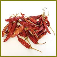 Dry Chillies Suppliers In Pollachi  Garlic Suppliers In Pollachi Pulses Suppliers In Pollachi Coconut Suppliers In Pollachi Coriander Suppliers In Pollachi Desiccated Coconut Powder Suppliers In Pollachi