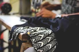 Best tailoring in South Delhi   - by Looks Outfit - Designer Ladies Wear, Delhi