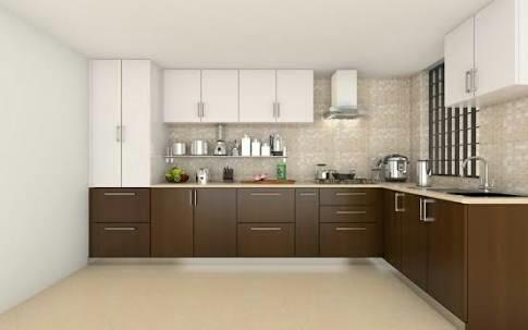 Modern house Design.  Am furnitures & decores Expert in Modern #Kitchen Design, #InteriorDesign, Bedroom, Living Room, Dining Room, Office, Store, Bar, Restaurant, Hotel, Commercial, Corporate. - by Amfurniture, ahmedabad