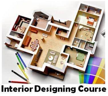 Interior Designing Institution in Chennai. - by Sri Tech Interior Designing, Chennai