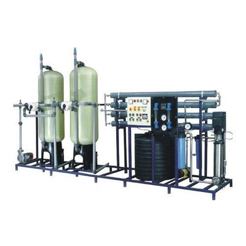We are actively devoted towards manufacturing of a quality approved Water Treatment Plant. This product is use for packing water. Our plant is best in quality as we use quality raw material and upgrade technology for manufacturing. we are leading suppliers in Rajkot, Ahemdabad, Baroda, Surat. Gujarat, Mumbai, Pune, Jaipur, Udaipur, ajmer, and all over the India.
