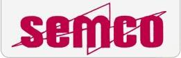 Arc Welding Rectifier manufacturer, service and hire in Vadodara, Gujarat. Welding Inverter manufacturer, service and Hire in Vadodara, Bharuch, Ankleswar, Gujarat. - by Star Electrical & Mechanical Co., Vadodara