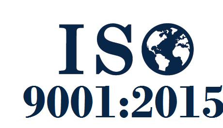 We are ISO:9001:2015 Certification Consultant in Ahmedabad , Gujarat, India