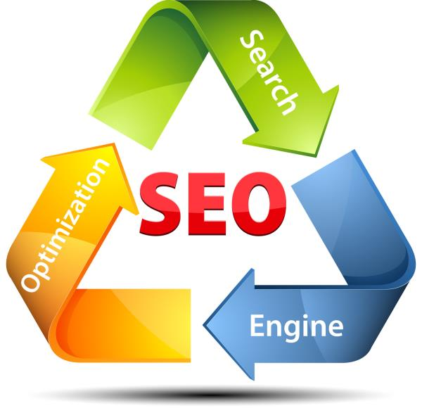 Having a website don't know how to promote your website in Search Engine, we will help you with simple solution for your big problem. Creating website and keeping ideal will not get you business. Make it to visible in search engine and get  - by Vegtha Media, Ernakulam