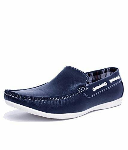 loafer shoe - Agroha international  we are manufacturer , wholesaler of all type of shoe manufacturer like loafer, casual shoe, sports, formal etc