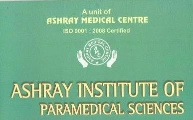 Best Career in Paramedical Field in India, Delhi    How Ashray Institute of Paramedical Sciences can shape your vision of your career?    Read the article on affordability of healthcare services in India and how Ashray Institute of Paramedi - by ASHRAY INSTITUTE OF PARAMEDICAL SCIENCES, Ashray Medical Centre, W.H.S.-2/10, Timber Market, Kirti Nagar, West Delhi Area, New Delhi-110015, India, Delhi