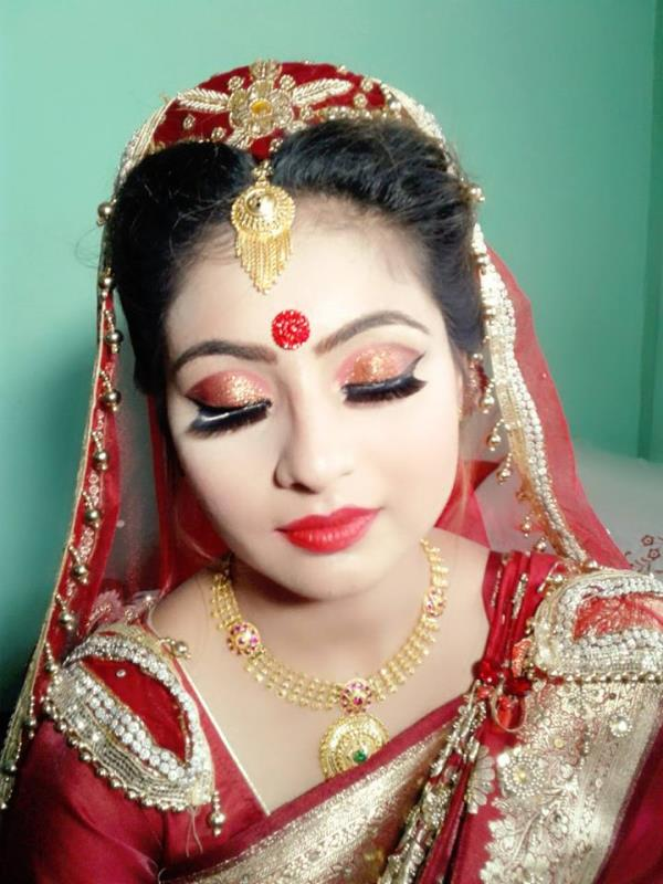 Prosperous Professional Unisex Salon & Spas - by Prosperous Professional, South West Delhi