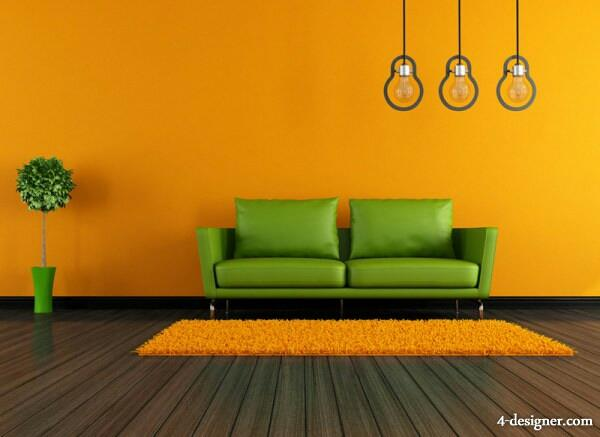 Interiors designer in Bannerghatta main road - by Nafamn Interior Solutions, Bangalore