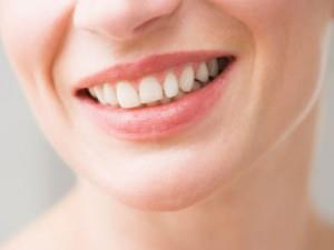 Teeth and Gum Doctors in Arumbakkam #teethandgumdoctorsinarumbakkam  Teeth and Gum Doctors in Annanagar #teethandgumdoctorsinannanagar  Teeth and Gum Doctors in Koyembedu #teethandgumdoctorsinkoyembedu
