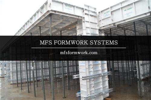 Aluminium Formwork, Scaffolding Manufacturers in Noida, Delhi. Get phone numbers, address, latest reviews & ratings, photos, maps for best Aluminium Formwork, Scaffolding Manufacturers in Noida, ...visit our site....http://mfsformwork.com/ - by MFS FORMWORK SYSTEMS, Faridabad