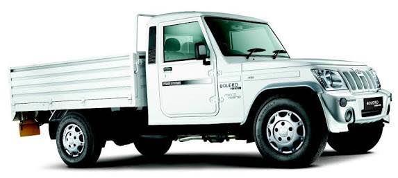 If u looking for car rent on Ahmedabad local  Call us  - by MAHINDRA BOLERO ON RENT, Ahmedabad