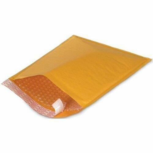 Alpine plastics are a leading supplier of bubble envelopes in Bangalore. - by Alpine Plastics, Vadodara