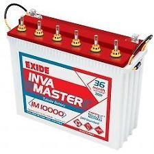 exide battery dealer in chennai ,   exide inverter battery dealer chennai ,   exide battery service in chennai,   exide battery price , - by Sakthi Technology 9841679546, Chennai
