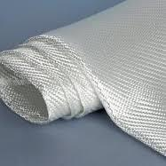 Products of Name: Glass Fiber Cloth / Fire Blanket/ Welding Blanket Wight: 450 gsm + 25 gsm (Available Wight 200gsm to 3000gsm) Thickness: 0.50mm (0.20mm to 3.0mm) Brand: Signature Powered by Darshan Safety Zone Working Temperature: 550 ºC for 30 Minutes Melting Point: 850 ºC Available Product's For Glass Fiber Cloth: Satin Weave, Silicon Rubber Coated Cloth, Graphite Coated Cloth, Silica Coated Cloth, and Het Coated Cloth, PVC Coated Cloth, Alumina Coated Cloth, Vermiculite Coated Cloth & Black Coated Cloth, etc...  Description Fiberglass is a material consisting of numerous extremely fine fibers of glass. Glass fiber is formed when thin strands of silica-based or other formulation glass is extruded into many fibers with small diameters suitable for textile processing. These are useful because of their high ratio of surface area to weight. However, the increased surface area makes them much more susceptible to chemical attack. Woven from glass fiber texturized yarn upon shuttle looms to produce required size. Fiberglass cloth is used as heat insulating material and an excellent substitute for asbestos cloth. It is widely applied as insulation of soft or hard tubes, heat insulation covering of heater and cooler, fire resistant shell, other insulation protecting covering and insulation of watercraft equipment because of its brilliant characteristics of high intensity, low density and good insulation. Manufactured by us offers the best control over thickness, weight and strength of all forms of fiberglass textiles. This cloth include properties like high tensile strength, dimensional stability, high heat resistance, fire resistance, good thermal conductivity, durability, etc. Fiberglass is widely used in various applications like mats, thermal insulation, electrical insulation, sound insulation, reinforcement of various materials, tent poles, sound absorption, heat- and corrosion resistant fabrics, high-strength fabrics, pole vault poles, arrows, bows and crossbows, translucent roofing panels, automobile bodies, hockey sticks, surfboards, boat hulls, and paper honeycomb. It has been used for medical purposes in casts. Moreover, it is extensively used for making FRP tanks and vessels. Available For Silicon Coated, Graphite Coated, PTFE Coated, Rubber Coated, Vermiculite Coated,  Alumina Coated & Europeans Vermiculite Coated Cloth…..  Darshan Safety Zone Contact No. : +91 9712579456 & 9429128748