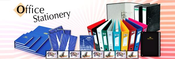 Best office Stationery wholesaler in Naraina. Best office Stationery wholesaler in Mayapuri.  Asian Agencies one of the best Office Stationery wholesaler in Delhi NCR.. More information contact us .    - by Office Stationery Wholesaler +91-9212320203, Delhi