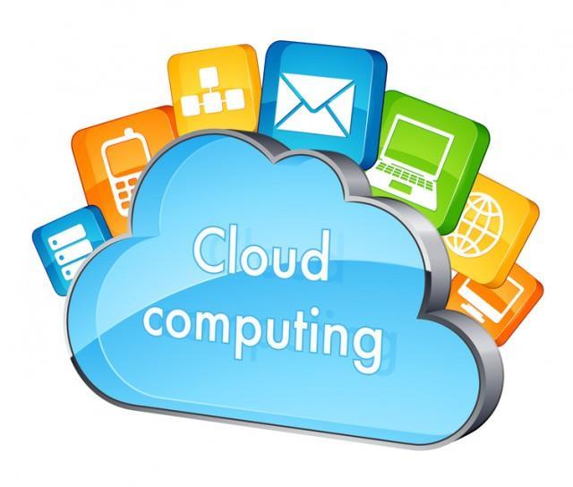 #Prakshal IT Academy is Best #Cloudcomputing training institute in india. For more details visit us at www.prakshal.com