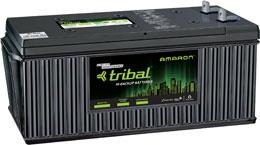amaron battery price in velachery,    amaron battery dealers in chennai ,   amaron battery dealers in velachery,   amaron 150ah tubular battery price ,    - by Sakthi Technology 9841679546, Chennai