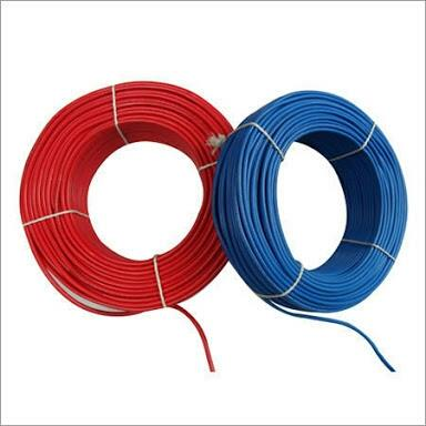 MANUFACTURER AND SUPPLIER OF HOUSE WIRES AND CABLES IN JAIPUR