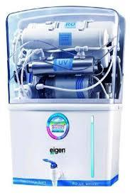 WE ARE THE BEST Reverse Osmosis System WE ARE THE BEST Domestic RO System - by Sky Aqua Design, Chennai