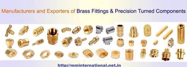 We are also supplying of LPG Brass Fittings in Delhi and other cities like Mumbai, Pune, Banglore etc.