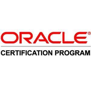 #Prakshal IT Academy is Best Computer training institute for #Oraclecertificationprogram in india. For more details visit #prakshalitacademy, 3rd Floor, Shalin Complex, Near GH-5, Sector-22, #Gandhinagar-384022, #Gujarat, #India. For more details visit www.prakshal.com