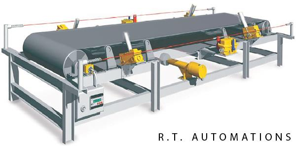 Find here best Manufacturers and Suppliers of Conveyor Belts in Delhi, noida, gurgaon...get more information visit our site...http://www.rt-automations.com/  best conveyor belt manufacturer in delhi ncr,  best conveyor belt manufacturer  in - by R.T. AUTOMATIONS, Gurgaon