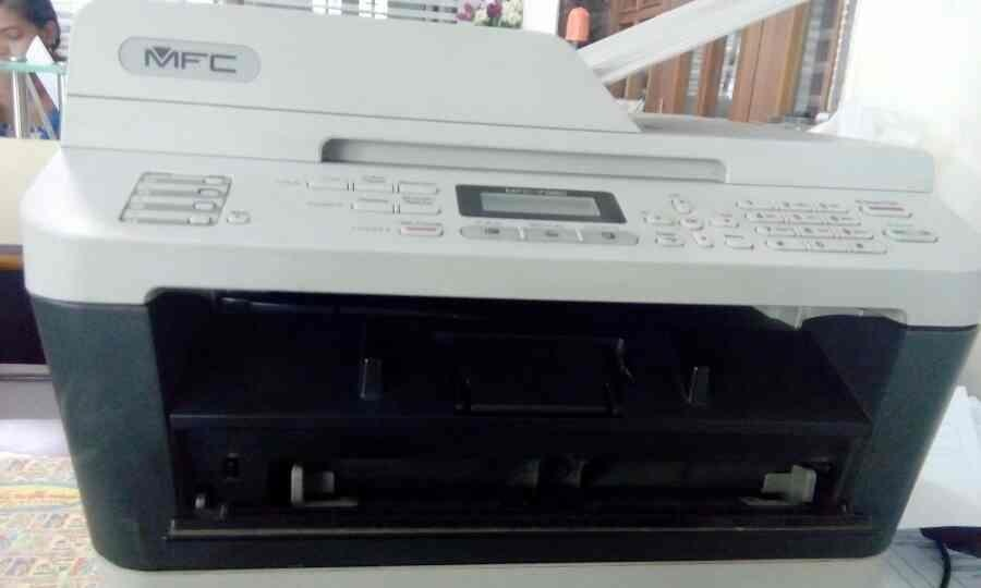 Xerox machine for hire in mahalaxmipuram - by Iconcopier, Bangalore
