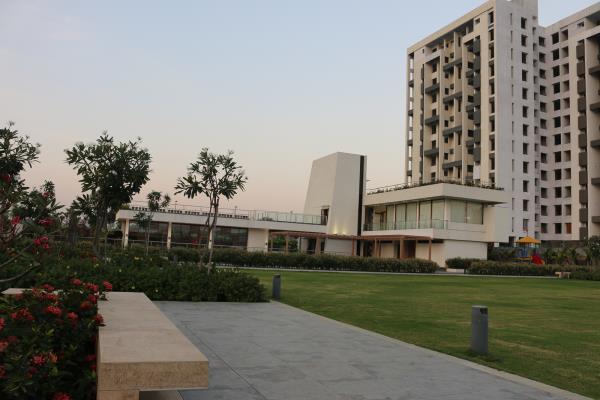 Ravet properties for sale Properties for sale Ravet Properties for sale in Ravet Buy properties in Ravet Home in Ravet  - by Little Earth Masulkar City 9623255000, Pune