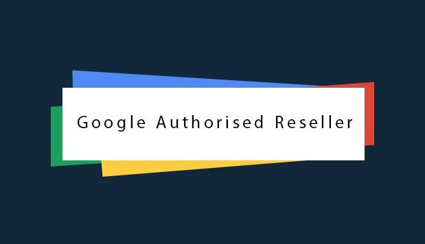We provide affordable google apps for business pricing , google apps for email, google apps for small business at affordable price...more information visit our site...http://theplanetapps.in/  google apps for work pricing,  cost of google a - by Google Authorised Reseller in india | 011- 42333793, Delhi