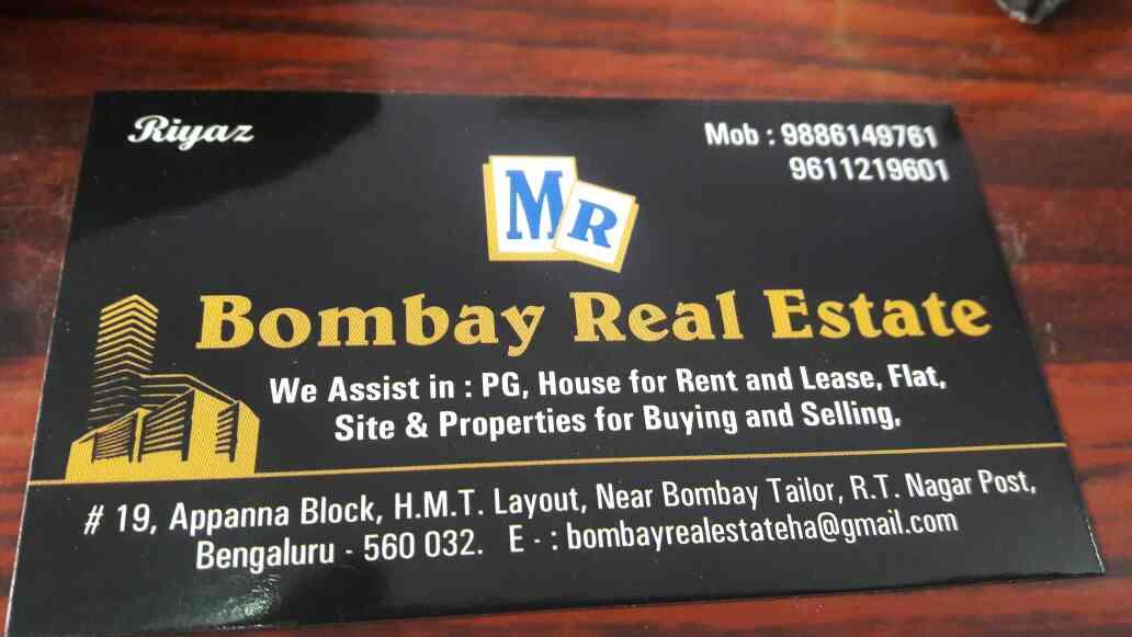 land for sale in hosur  eminities- 1.24 hours water facilities 2.park 3.inner ground 4.well facility  5.loan facility also available  kindly contact - 9886149761 - by Bombay Real Estate, Bengaluru