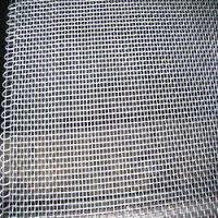 We Are Eagerly Immersed In Presenting A Broad Gamut Of Mosquito Safety Net To Our Patrons. For More Info www.oswalweldmesh.com - by Oswal Weld Mesh Pvt. Ltd, Coimbatore