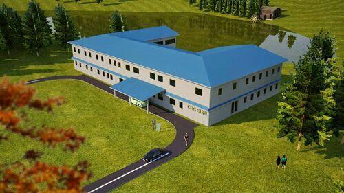 Roofing Company In Chennai and We are the Best Roofing Contractors in Chennai