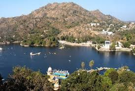 tour operator domestic and international in udaipur tour operator in udaipur domestic tour operator in udaipur - by Kalyani  Tours call us -+91 9950653007, Udaipur