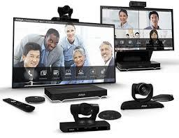 AVAYA VIDEO CONFERENCE SYSTEM DEALERS IN PUNE   CONTACT 9860100986