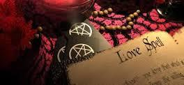 Love spells in Hindi is a kind of powerful magic which is used to sort out love problems of human beings. Those people who are suffering from many issues related to love, like `they are left by their partner 'and `have lost their lover' or any other type of problem can be solved by using this powerful method of astrologer. Some people unconditionally fall in love with their desired person .When they are in love don't think about anybody else, want to spend their whole time with their partner and get married with them as soon as possible. Sometimes many barriers are there in front of them to stop to get married with desired person like caste problem, family background problem, relative issues problem, and many more problems they have when they decide to become married. Because as we know very well our family gives so importance to these types of issues so sometime we are not able to make agree to our parents to get married with our love one. So if you are also suffering from this type of issue then go to our astrologer to put your love problem in front of them, they are well skilled and experienced to sort out your all type of love problem by using their Love spells in Hindi method.  Love spells astrology  Love spell astrology is an effective remedy that includes like numerology, architectural effect and other astrology related services. Love spell is kind of sorcery that are performed by the astrology specialist to leave a great impact on you. Spells are the magical mysterious power of astrology that works like a strongest fuel to run your love life without any stoppage of hurdles.  Love spells mantra  Love spell mantra is the great remedy of recite. If you chant these love mantra spell regularly then all the troubles that are considering love issues are easily solvable by the love spell. Love spell is beautiful feeling of divine that brings positive thought in you to heal you with a magical power of love. Love spell mantra needs an experience that will make you adept to chant love spell mantra with great spiritualism and if recite of mantra is done with the deep meditation then love spell mantra will satisfy you truly.