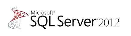 #Prakshal IT Academy is Best Computer training institute for #MicrosoftSQLServer2012 in india. For more details visit #prakshalitacademy, 6th Floor , Motilalchambers, B/H Sales india bazar, #ashramroad, #Gujarat, #India. For more details visit www.prakshal.com