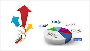 Digital Marketing Solution In Hyderabad Many advertisers use Google AdWords as their major PPC network. However, in addition to using AdWords for getting paid traffic to your site, it can also be used for SEO. Here are some ideas how you ca - by Martinet Technologies, Hyderabad