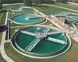 BEST WATER TREATMENT PLANT IN CHENNAI - by Ultrawatechsystems, Chennai