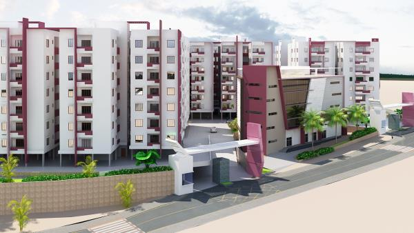 Flats in Hyderabad  Hyderabad being one of the busiest real estate hubs is the epicenter of major activities on the property front. You might find almost all renowned builders in Hyderabad with their projects that have been engineered keeping in mind the likes and necessities of the middle income group who consist the major group of buyers. Builders in Hyderabad are seeing this city as having a lot of potential in terms of real estate. This is the reason why developers are more than interested in Hyderabad as a hot property destination. Majority of them are into projects with gated communities having all amenities like gym, pool, children's park, jogging track, supermarket, pharmacy, day care and more as gated communities are preferred by the buyers than individual flats and apartments.  flats in hyderabad, affordable flats in hyderabad, apartments in hyderabad, flats for sale in hyderabad, flats in bangalore, flats in bangalore for sale, Apartments for sale in hyderabad, apartments in hyderabad , apartments in Banglore, affordabl apartments in hyderabad, affordabl flats in bangalore, affordabl flats in bangalore for sale