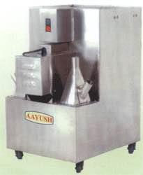 Dust Extractor manufacturers in Ahmedabad Gujarat India  - by AAYUSH TECHNO PVT LTD, Ahmedabad